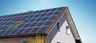 Het verschil tussen huren of kopen van zonnepanelen