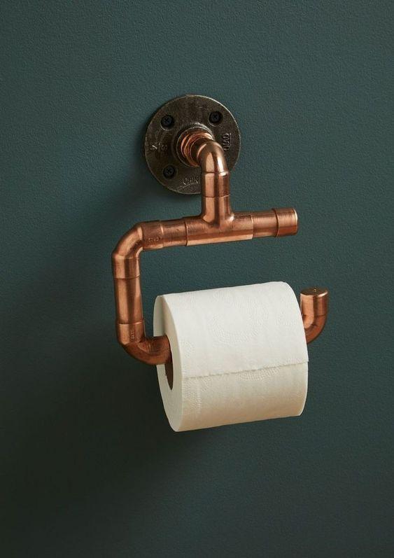 toilet ideeen voor toiletrollen